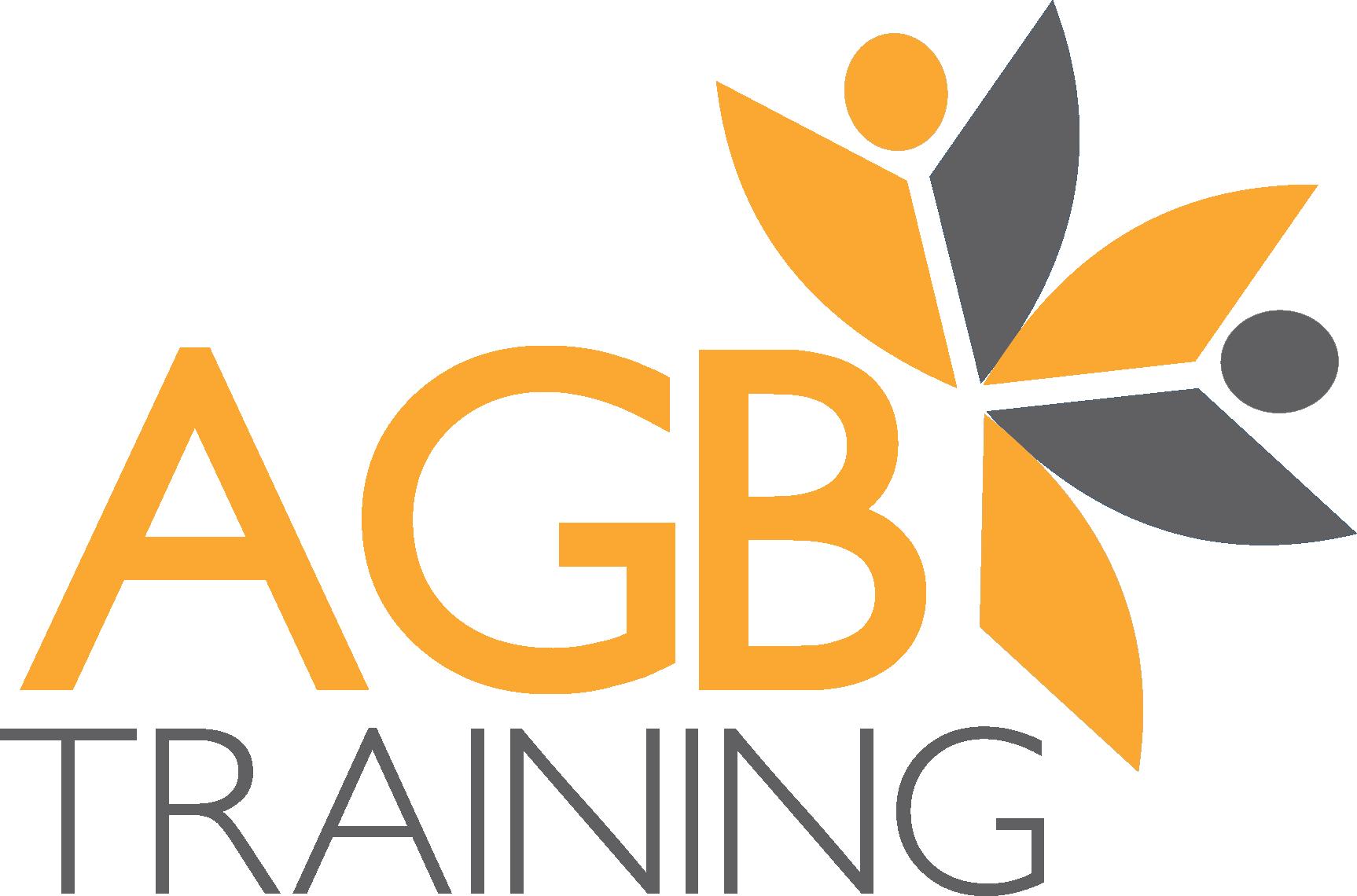 AGB Training - Australia