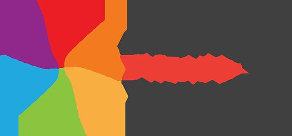 Study Geelong's International Friends Program