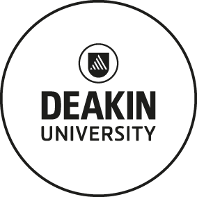 Deakin University English Language Institute (DUELI)